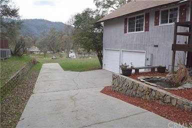 40656 Goldside Drive Photo #3