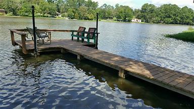 511 E Lake Drive Photo #5