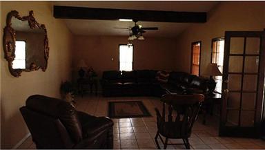 9016 Sinaloa Lane Photo #7
