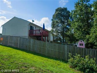 26661 S Laurel Glen Road Photo #11