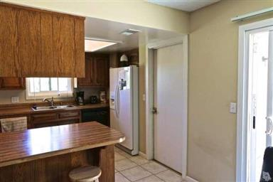 23420 Meadow View Court Photo #11