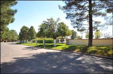 749 Lakeway Drive Photo #28