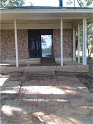 216 Whispering Pines Dr Photo #13