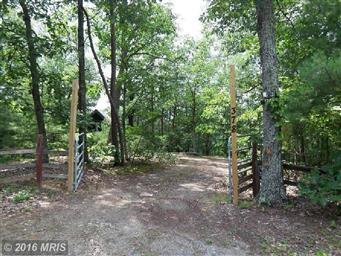 378 High Ridge Ln Photo #29