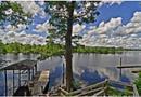 493 River Island Road, New Bern, NC 28562