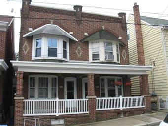 403 Harrison Street #5 Photo #1