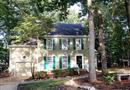 8505 Bannister Court, Raleigh, NC 27615