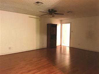 1308 E Goliad Avenue Photo #9