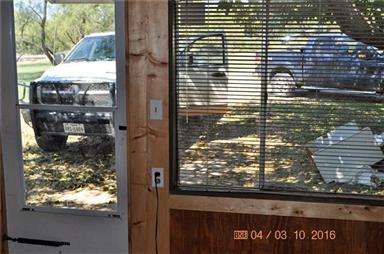 538 Apache Lane Photo #28
