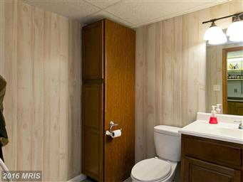 2854 Boliver Road Photo #28