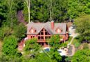 2709 Timberlake Dr, James Creek, PA 16657