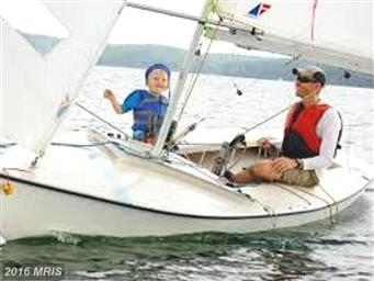 33 Starboard Ct Photo #28