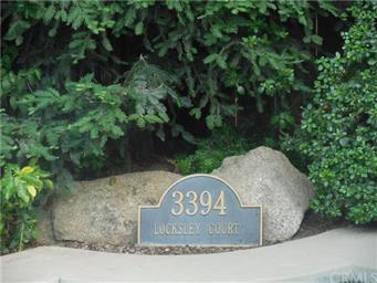 3394 Locksley Court Photo #39