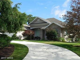 6229 Greenbriar Terrace Photo #2