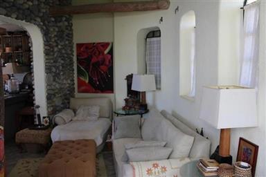 0 Casa Del Limon #13465668 Photo #9