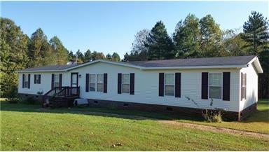3878 Burkeville Road Photo #1
