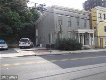 305 Baltimore Avenue Photo #2