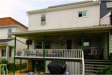 627 N 2nd Street Photo #24