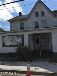 511 Frederick Street Photo #1