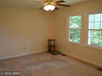 1442 Lakeview Parkway Photo #22