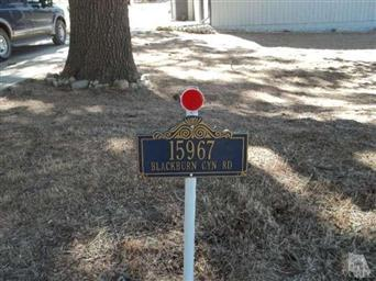 15967 BLACKBURN CANYON RD Photo #26