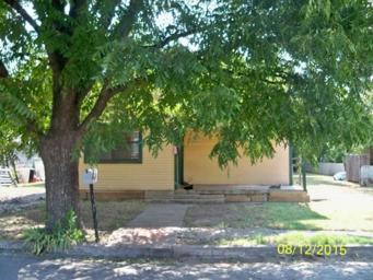 713 S Pecos Street Photo #1