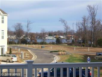 303 Monroe Point Drive Photo #19