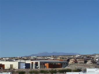 1632 Quinta Del Sol Photo #37