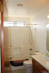1182 Pacific Pointe Way Photo #10