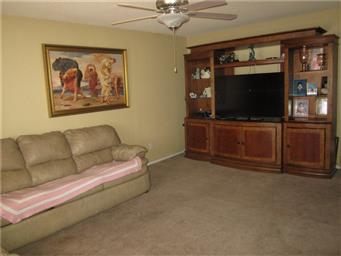 2301 Tierra Chica Way Photo #30