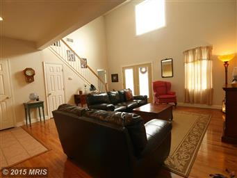 774 Colonial Drive Photo #2