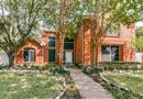 2700 Wood Creek, Mesquite, TX 75181