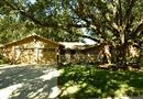 203 Cedar Lane, El Lago, TX 77586