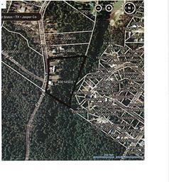 0 Concord Ridge 057 #72260414 Photo #6