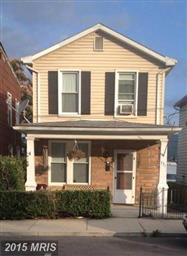 731 Maryland Avenue Photo #1