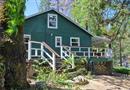 39542 SAUNDERS, Bass Lake, CA 93604
