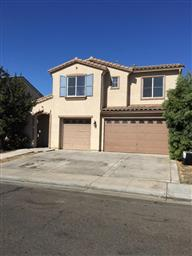 2541 Acapulco Way Photo #1