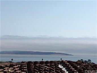 1455 Costa Del Sol Photo #6