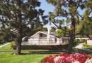 12089 Stonegate Lane, Garden Grove, CA 92845
