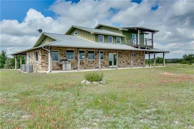 1743 Althaus Ranch Road Photo #1