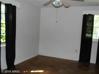 2303 Hambrooks Boulevard Photo #15