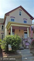 309 S Church Street Photo #2