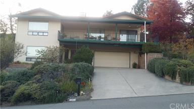 5470 Royal Oaks Drive Photo #9