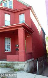 225 Baltimore Street Photo #4