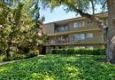 14345 Saratoga Avenue #15, Saratoga, CA 95070