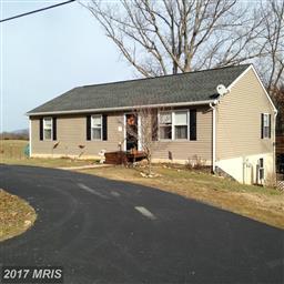 427 Mill Creek Road Photo #2