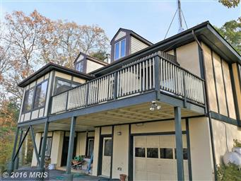 89 Whisperwood Way Photo #29