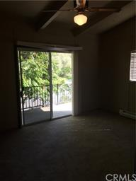 3565 Westridge Drive Photo #13