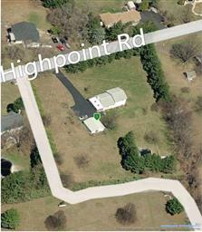 1370 Highpoint Road Photo #21