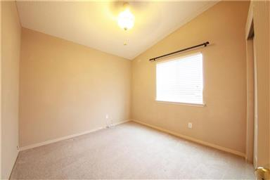 11901 Mesquite Miel Drive Photo #17